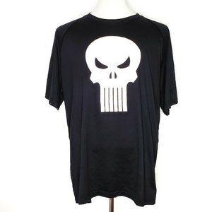 Under Armour Punisher Loose Fit Shirt Mens 2XL